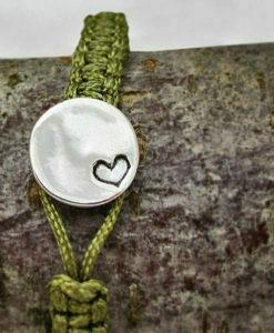 Armband_heart